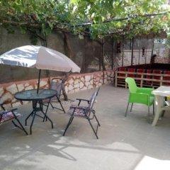 Отель Tell Madaba Иордания, Мадаба - отзывы, цены и фото номеров - забронировать отель Tell Madaba онлайн