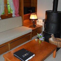 Отель Ismene, Chalet комната для гостей