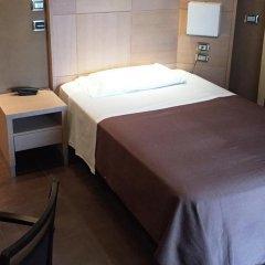 Отель Abruzzo Marina Италия, Сильви - отзывы, цены и фото номеров - забронировать отель Abruzzo Marina онлайн спа фото 2