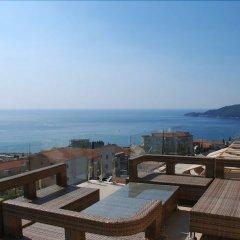 Отель Spa Resort Becici фото 11