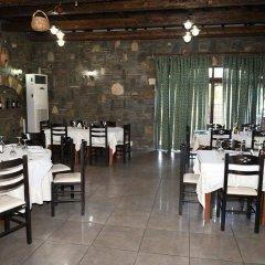 Hotel Kaceli Берат фото 3