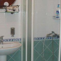 Отель Secret Garden Apartments Черногория, Свети-Стефан - отзывы, цены и фото номеров - забронировать отель Secret Garden Apartments онлайн фото 8