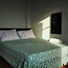 Отель Yhouse Греция, Афины - отзывы, цены и фото номеров - забронировать отель Yhouse онлайн комната для гостей фото 4