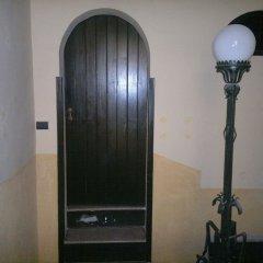 Отель Azzurretta Guest House Лечче удобства в номере фото 2