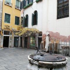 Hotel Canada Венеция фото 4