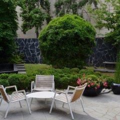Отель Pullman Paris Centre-Bercy Франция, Париж - 2 отзыва об отеле, цены и фото номеров - забронировать отель Pullman Paris Centre-Bercy онлайн фото 4
