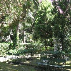 Grand Hotel Villa Politi Сиракуза фото 7