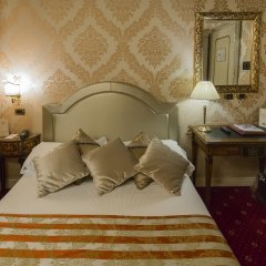 Отель Ca' Dei Conti Италия, Венеция - 1 отзыв об отеле, цены и фото номеров - забронировать отель Ca' Dei Conti онлайн фото 3
