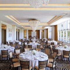 Отель Waldorf Astoria Beverly Hills фото 12