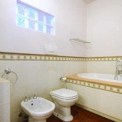 Апартаменты Residenza Aria della Ripa - Apartments & Suites ванная фото 3
