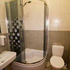 Отель Cinnamon Hostel Польша, Вроцлав - отзывы, цены и фото номеров - забронировать отель Cinnamon Hostel онлайн фото 8
