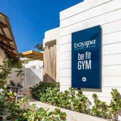 Отель Be Live Collection Punta Cana - All Inclusive фото 9