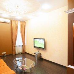 Гостиница KievApartment удобства в номере