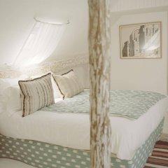 Hotel du Temps комната для гостей фото 2