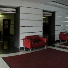 Гостиница Ловеч интерьер отеля фото 2