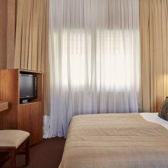 Philippos Hotel Афины удобства в номере фото 2