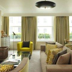 Rocco Forte Browns Hotel интерьер отеля фото 3