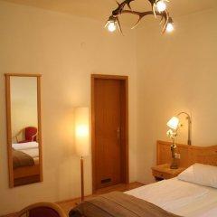 Отель -Pension Adlerhof Австрия, Зальцбург - 2 отзыва об отеле, цены и фото номеров - забронировать отель -Pension Adlerhof онлайн фото 4