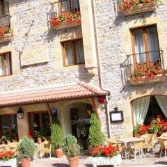 Отель Cosgaya Испания, Камалено - отзывы, цены и фото номеров - забронировать отель Cosgaya онлайн бассейн
