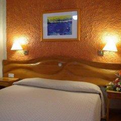 Отель Rocamar Beach Apts Морро Жабле комната для гостей фото 3