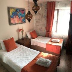 Focantique Hotel Турция, Фоча - отзывы, цены и фото номеров - забронировать отель Focantique Hotel онлайн комната для гостей
