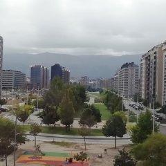 Отель Ciudad De Ponferrada Понферрада фото 5