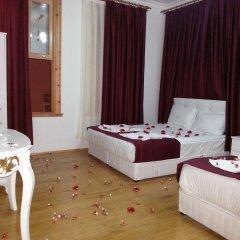 Old City Family Hotel Турция, Стамбул - отзывы, цены и фото номеров - забронировать отель Old City Family Hotel онлайн комната для гостей фото 2