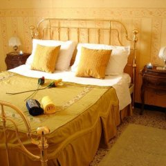 Отель Essiale B&B Италия, Генуя - отзывы, цены и фото номеров - забронировать отель Essiale B&B онлайн комната для гостей