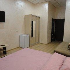 Гостиница Андреевский удобства в номере фото 2