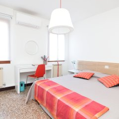 Отель Ca' Gallion 1144 Италия, Венеция - отзывы, цены и фото номеров - забронировать отель Ca' Gallion 1144 онлайн комната для гостей фото 2