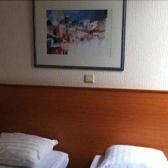 Delta Hotel City Center фото 15