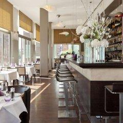 Отель Abion Villa Suites Германия, Берлин - отзывы, цены и фото номеров - забронировать отель Abion Villa Suites онлайн гостиничный бар