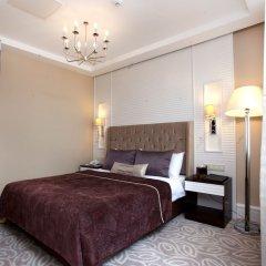 Citycenter Hotel Стамбул фото 5