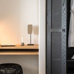 Отель Porto Fira Suites Греция, Остров Санторини - отзывы, цены и фото номеров - забронировать отель Porto Fira Suites онлайн спа