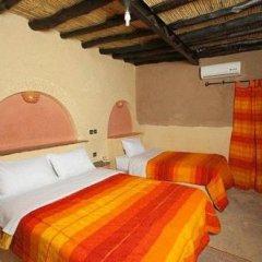 Отель Palmeras Y Dunas Марокко, Мерзуга - отзывы, цены и фото номеров - забронировать отель Palmeras Y Dunas онлайн фото 7