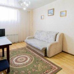 Гостиница «Мырза» Казахстан, Нур-Султан - отзывы, цены и фото номеров - забронировать гостиницу «Мырза» онлайн комната для гостей фото 5