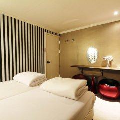 Goguma Hotel комната для гостей фото 4