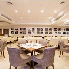 Radisson Blu Hotel, Kyiv Podil развлечения