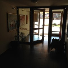 Отель Chepelare Болгария, Чепеларе - отзывы, цены и фото номеров - забронировать отель Chepelare онлайн комната для гостей фото 5