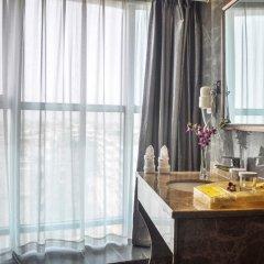 Hooray Hotel - Xiamen Сямынь гостиничный бар