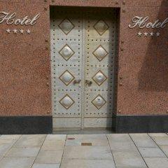 Hotel Renesance Krasna Kralovna интерьер отеля