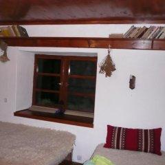 Отель Erendgikov's House Болгария, Чепеларе - отзывы, цены и фото номеров - забронировать отель Erendgikov's House онлайн фото 24