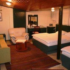 Hal-Tur Турция, Памуккале - отзывы, цены и фото номеров - забронировать отель Hal-Tur онлайн спа фото 2