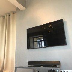 Гостиница Red Square Kremlin Top Floor Suites Apartments в Москве отзывы, цены и фото номеров - забронировать гостиницу Red Square Kremlin Top Floor Suites Apartments онлайн Москва фото 2