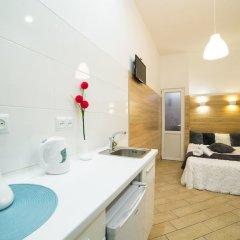 Апартаменты Smart Apartment Filatova 10v детские мероприятия
