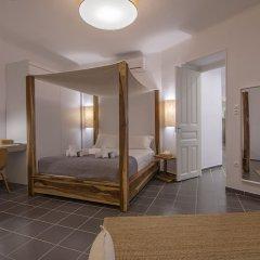 Отель Art Pantheon Suites in Plaka Греция, Афины - отзывы, цены и фото номеров - забронировать отель Art Pantheon Suites in Plaka онлайн фото 15