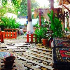 Tuana Hotel Турция, Сиде - отзывы, цены и фото номеров - забронировать отель Tuana Hotel онлайн фото 4