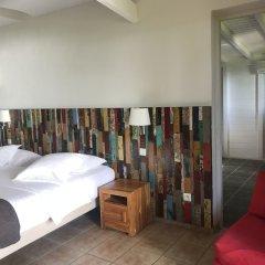 Отель Le Rayon Vert детские мероприятия фото 2