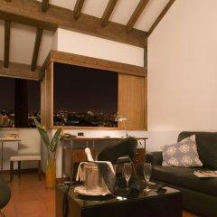 Отель Principe Real Лиссабон комната для гостей фото 4