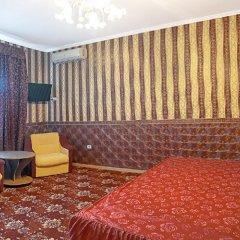 Мини-Отель Vivir фото 3